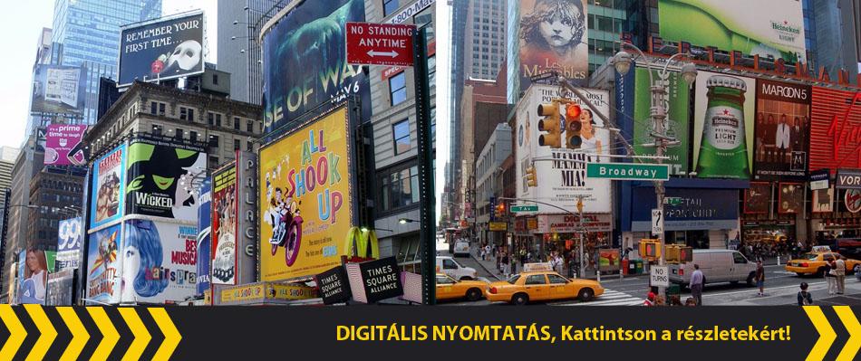 digitalis_nyomtatas_slider
