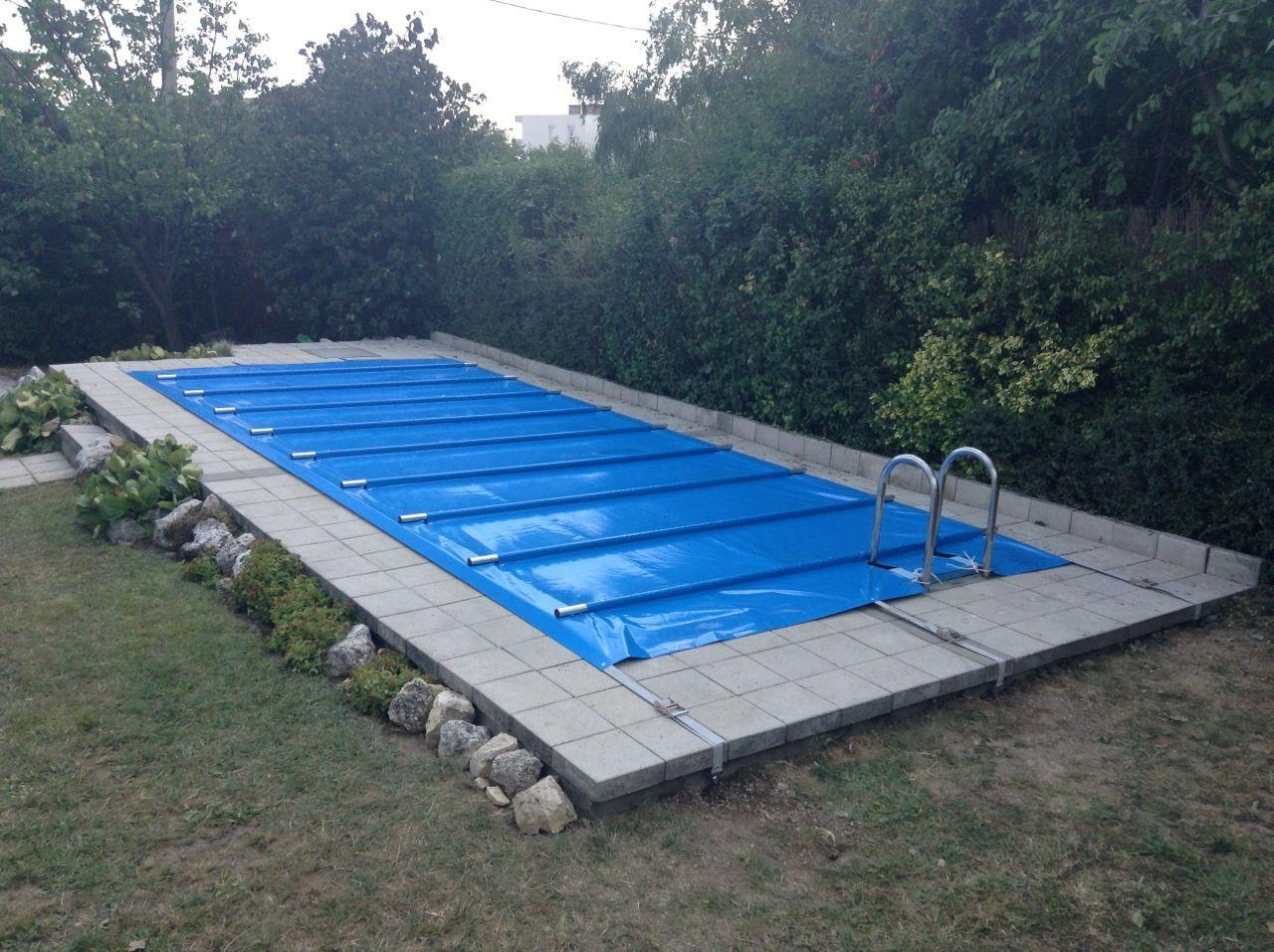 Újítsa fel medencéjét!