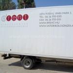 HPIM0125.JPG