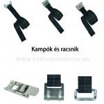 kampok_racsnik