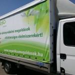 nyomat1-2013-05-29_0
