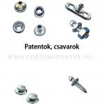 patentok