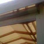 ponyva-teto-fa-szerkezetre-13-06