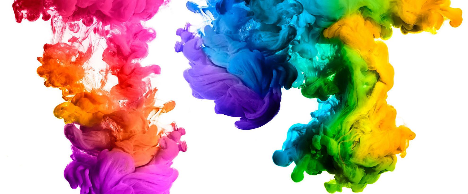 Color_Print