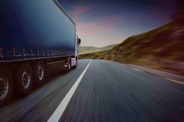 Fleet-Truck