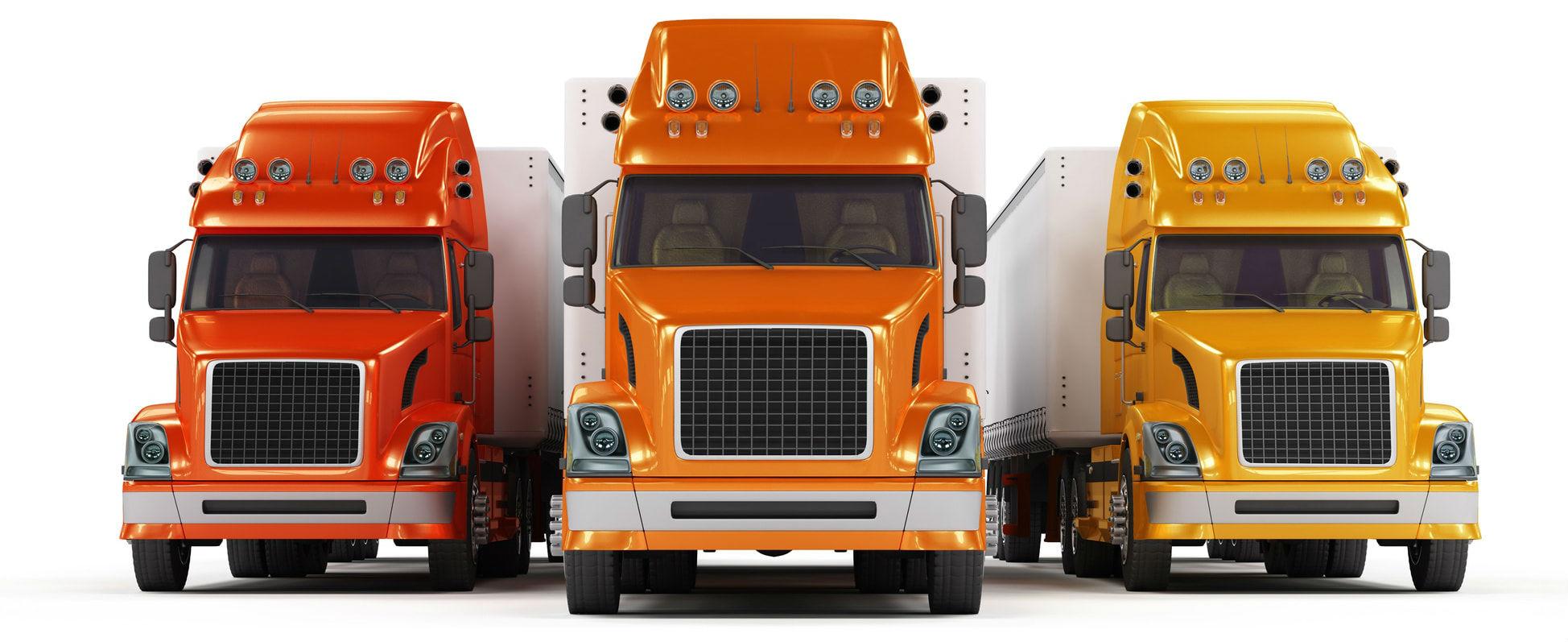 truck-colors-min-1