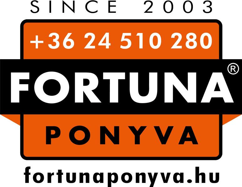 _fortuna-ponyva-logo